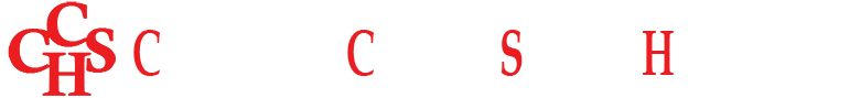 Caravan en Camper Service Hoogeveen Logo
